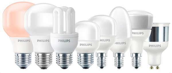 den led philips chat luong
