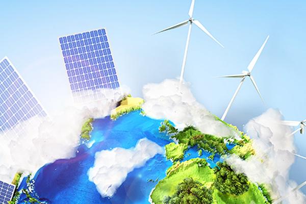 Năng lượng sạch là gì? Phân loại các nguồn năng lượng sạch