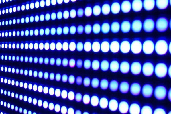 Các loại đèn LED thông dụng nhất hiện nay - Nhất Tâm
