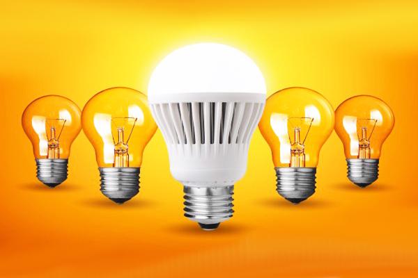 Tổng hợp danh sách ưu nhược điểm của đèn led - Nhất tâm